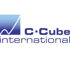 C Cube International
