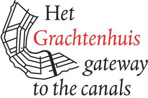 Logo Grachtenhuis